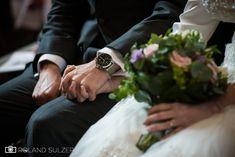 Hochzeit Stift Klosterneuburg - Roland Sulzer Fotografie - Blog Petra, Wood Watch, Blog, Church Weddings, Worship Service, Wedding Photography, Newlyweds, Wooden Clock, Blogging