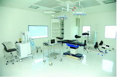Environs filter is a key manufacturer, distributor, exporter of top quality clean room equipments whether your organization is  pharmaceutical, food, electronics, hospital, chemical, bulc drug, cement, laboratory, research centre etc. Having extensive  knowledge & experience with clean room products the founder of Environs Filter Mr. Divyang Parmar & team    call us at +91 93761 60302, +91 98244 11029  Website - www.environsfilter.com