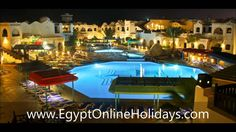 Arabella Azur-Egypt Online Holidays Holiday Hotel, Travel Tours, Egypt, Cruise, Holidays, Mansions, House Styles, Vacation, Mansion Houses