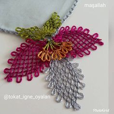 Nusret Hotels – Just another WordPress site Needle Lace, Lace Making, Filet Crochet, Christmas Wreaths, Make It Yourself, Holiday Decor, How To Make, Handmade, Instagram