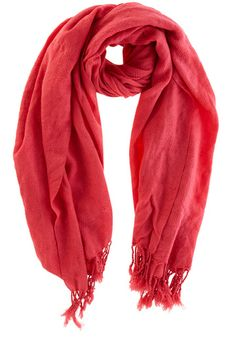 This gorgeous oversized scarf is supersoft to keep you warm and cosy this winter. #autumncovered