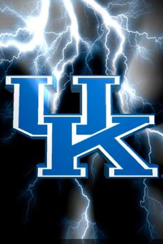 University Of Kentucky Wildcats Officially Licensed Merchandise Uk Wildcats Basketball, Basketball Baby, Basketball Tricks, Kentucky Basketball, Basketball Court, Football, Kentucky Wildcats, Kentucky Sports, Kentucky Athletics