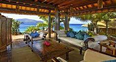 Resultado de imagen para casitas en Bali