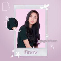 Nayeon, South Korean Girls, Korean Girl Groups, Philippines Outfit, Sana Minatozaki, Chou Tzu Yu, Tzuyu Twice, Dahyun, Backgrounds