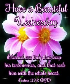 Beautiful Blessed Wednesday good morning wednesday hump day wednesday quotes good morning quotes happy wednesday good morning wednesday wednesday quote happy wednesday quotes religious wednesday quotes wednesday quotes for friends and family