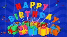 Images of Happy Birthday Beautiful Happy Birthday ImagesHappy Birthday Images For HerHappy Birthday Images FreeHappy Birthday Image Wishes Happy Birthday Song Video, Funny Happy Birthday Song, Happy Birthday Ecard, Snoopy Birthday, Happy Birthday Wishes Cards, Happy Birthday Pictures, Birthday Songs, Happy Birthday Gifts, Birthday Blessings
