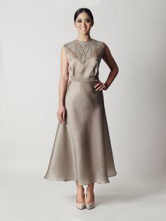 Myesha Dress http://www.nataliakaut.co.uk/Boutique/product/myesha-dress/