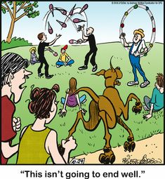 Marmaduke Comic Strip for October 2018 Animal Pics, Animal Quotes, Funny Animal Pictures, Funny Animals, Funny Dog Jokes, Funny Dogs, Dog Comics, Bedtime Prayer, Uncle Scrooge