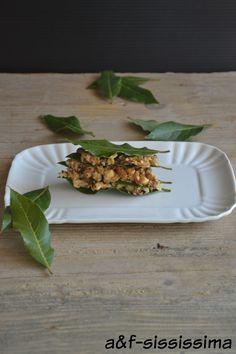 acqua e farina-sississima: Cucina del Lazio: nociata