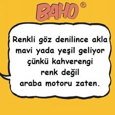 Different words are waiting for you in your baho a click away. I tried to gather a Bahattin words for you. You can browse our section for more information. Meaningful Sentences, Meaningful Words, Really Funny, Funny Cute, Funny Images, Funny Photos, Karma, Funny Share, Guter Rat