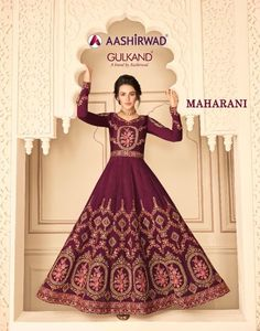 *~Company Price :- ₹2495~* *Offer Price :- ₹2420* Minimum Order :- 4 Pcs Full Set Price :- *₹9,681 + ₹1,162 (GST 12%)* *Fabric Description* Top :- Pure Silk Bottom-Inner :- Dull Santoon Dupatta :- Chinnon *Discount Applied :- 3%* Pakistani Salwar Kameez, Anarkali Suits, Collections Catalog, Designer Salwar Suits, Pure Silk, Designer Collection, Suits For Women, Wedding Designs, Party Wear
