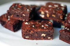 The+Best+Brownies+of+Your+Life+-+Amateur+Gourmet