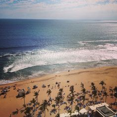 Mazatlan, Mexico BEAUTIFUL