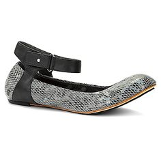 Tsubo Hedi found at #OnlineShoes