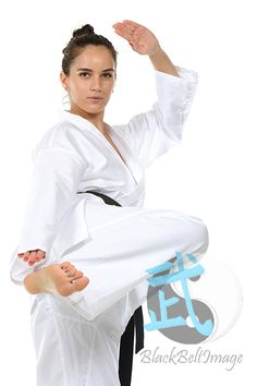 Commercial Martial Arts and Stock Photography Martial Arts Weapons, Martial Arts Women, Mixed Martial Arts, Shukokai Karate, Karate Kick, Mma, Female Martial Artists, Martial Arts Workout, My Kind Of Woman