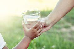 La deshidratación leve es mucho más común de lo que creemos y nos trae serias consecuencias a pesar de que evitarla implica un pequeño cambio de hábitos.