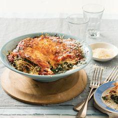 Taste Mag | 5 genius ways with lasagne – like you've never seen @ http://taste.co.za/5-genius-ways-with-lasagne-like-youve-never-seen/