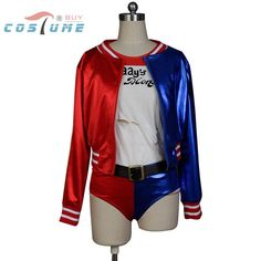 Special Use: Costumes Gender: Women Brand Name: COSMORE Model Number: 11006701 Material: Other Characters: Other Components: Other is_customized: Yes Special Use: Costumes & Accessories Item Type: Cos