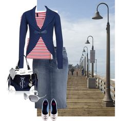 Untitled #33 by sweet-spicy-micky on Polyvore