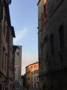 Medieval borough