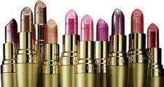 Resultado de imagem para maquiagem produtos