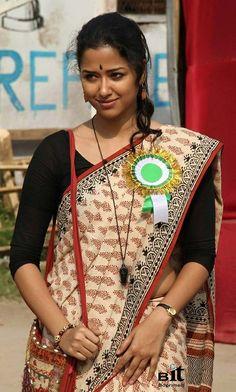 Kolkata Bengali actress Sohini Sarkar photos images