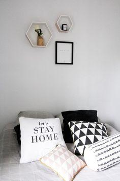 appartement-parisien-mademoiselle-pierre-2819