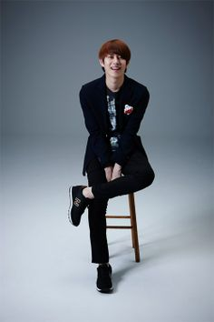 Puff Guo Marries Heechul of Super Junior for We Got Married Global Edition Season 2   A Koala's Playground
