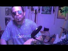 Tukso Okey Half Hour Live Looping Show