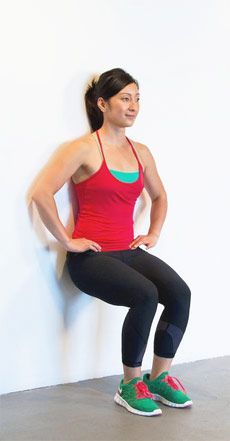 ideas fitness motivation pictures hot bod squats for 2019 Workout Memes, Butt Workout, Scientific 7 Minute Workout, Wednesday Workout, Lose 15 Pounds, Fitness Motivation Pictures, Motivational Pictures, Burn Calories, Get In Shape