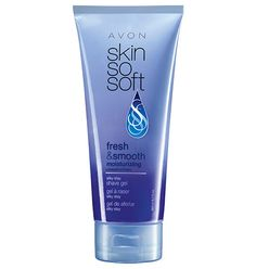 #AVON | Welcome to AVON - the official site of AVON Products, Inc. Great Deals on EVERY ITEM !!!!  Visit My website for details www.moderndomainsales.com | #AVON so soft | #AVON creams
