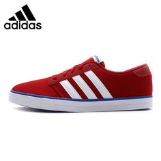 Original New Arrival  Adidas NEO Label Men's  Skateboarding Shoes Sneakers  #Affiliate