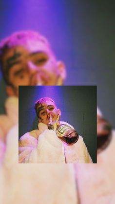 peep wallpaper Lil Peep Beamerboy, Bo Peep, Emo Wallpaper, Iphone Wallpaper, Lil Peep Live Forever, Rapper, Lil Peep Hellboy, Late Night Thoughts, My Bebe