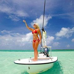 Angling Strategies Which Can Change Your Lifestyle! Angling can be a great passion for lots of people. People used to fish virtually all the time as a means Fishing Guide, Kayak Fishing, Fishing Girls, Women Fishing, Just For Men, Deep Sea Fishing, Fishing Accessories, Perfect Woman, Hot Girls