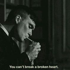 The Personal Quotes - Love Quotes , Life Quotes Peaky Blinders Quotes, Peaky Blinders Series, Peaky Blinders Tommy Shelby, Peaky Blinders Thomas, Cillian Murphy Peaky Blinders, Film Quotes, Wisdom Quotes, True Quotes, Qoutes
