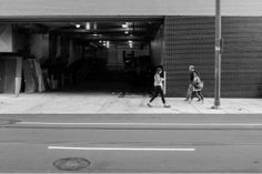 City Strollers #streetphotography #philly #philadelphia