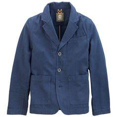 bleu de travail timberland homme