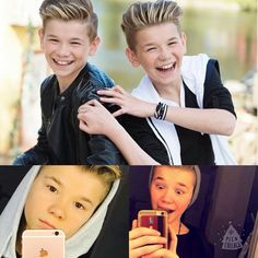 General picture of Marcus and Martinus - Photo 23 of 35 Angel Williams, Mike Singer, Instagram 2017, Beauty Of Boys, Actor Picture, My Big Love, Identical Twins, Popular People, Twin Girls