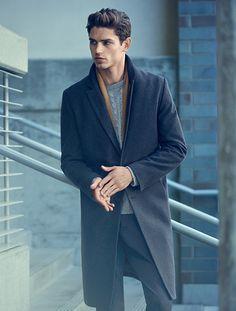 Men | Jackets & Coats | Jackets | H&M GB