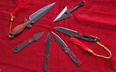 139 Best Chinese Weapons images in 2015 | Chinese weapons
