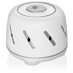 Amazon.com: Marpac Connect White Noise Sound Machine, Alexa and App Enabled: Health & Personal Care