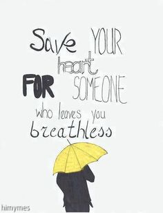 How I met Your Mother. I <3 Ted Mosby