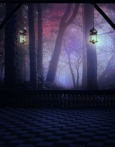 Premade Background 22 by *Dream-SweetDreams on deviantART