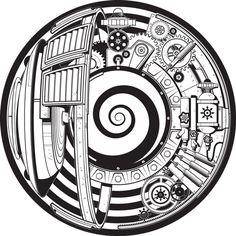 TekNo Spin