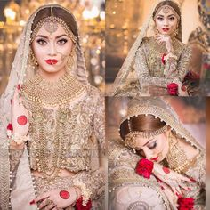 New Awesome Bridal Photoshoot of Alizeh Shah for Faizas Salon Pakistani Bridal Lehenga, Pakistani Bridal Makeup, Bridal Mehndi Dresses, Pakistani Wedding Outfits, Designer Bridal Lehenga, Bridal Dress Design, Wedding Dresses For Girls, Pakistani Wedding Dresses, Walima
