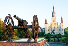 8 New Orleans tourist traps that are actually worth your time and money