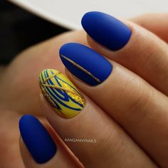"""323 Likes, 3 Comments - @best_manicure.ideas on Instagram: """"Follow us on Instagram @best_manicure.ideas @best_manicure.ideas @best_manicure.ideas 👍…"""""""