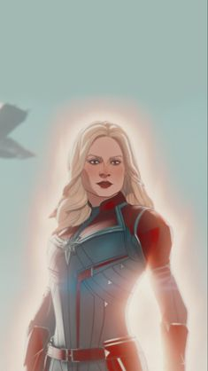 Movies Showing, Movies And Tv Shows, Captain Marvel Carol Danvers, Man Movies, Marvel Wallpaper, Princess Zelda, Disney Princess, Marvel Movies, Marvel Dc
