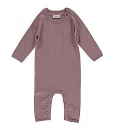 Rola Light Cotton-Wool - Twilight Mauve