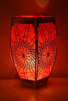 7 Generous ideas: Old Lamp Shades Paint lamp shades drum black. Square Lamp Shades, Old Lamp Shades, Small Lamp Shades, Rustic Lamp Shades, Painting Lamp Shades, Modern Lamp Shades, Painting Lamps, Cool Ideas, Laser Cut Lamps